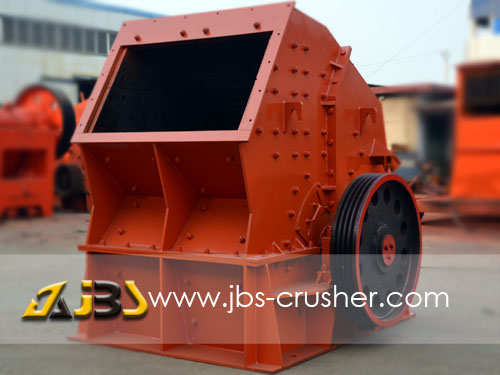 Heavy Hammer Crusher, PQK Hammer crusher, PQK Heavy Hammer Limestone Crusher for Sale-Shandong Jinbaoshan Machinery