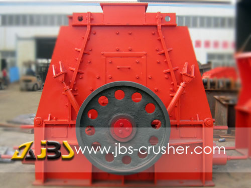 Reversible Hammer Crusher,Reversible Hammer Crusher Machine, Reversible Hammer Crusher Manufacturers,PQK Reversible Hammer Stone Crusher for Sale,Shandong Jinbaoshan Machinery