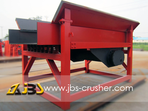 Light Linear Vibrating Feeder,Linear Vibrating Feeder,Vibratory feeder,Vibrating grizzly feeder,Feed grizzly,China vibrating feeder,Ore vibrating feeder-Shandong Jinbaoshan Machinery